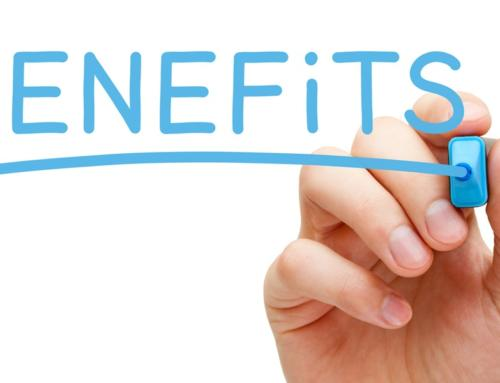 Oleh Rights and Benefits